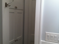 Grauel-Bathroom-8_web