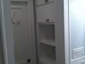 Grauel-Bathroom-9_web