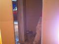 Grauel-Bathroom-Construct-1_web