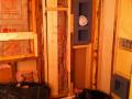 Grauel-Bathroom-Construct-2_web