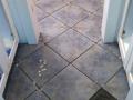 Grauel-Bathroom-Construct-3_web