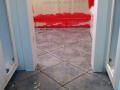 Grauel-Bathroom-Construct-4_web