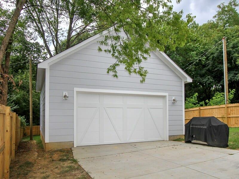Hawthorne-Lane-Detached-Garage-Belmont_9264
