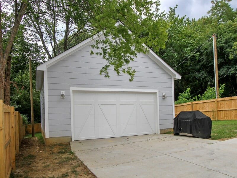 Hawthorne-Lane-Detached-Garage-Belmont_9266