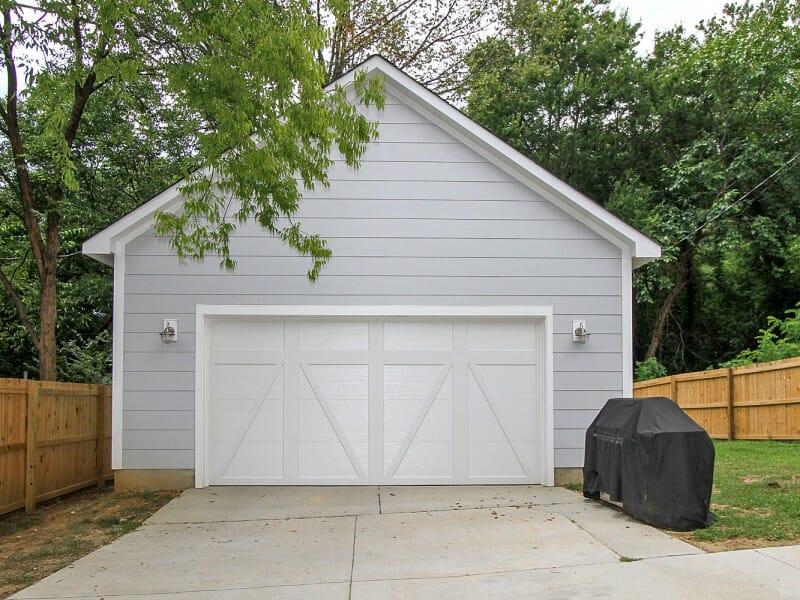 Hawthorne-Lane-Detached-Garage-Belmont_9267