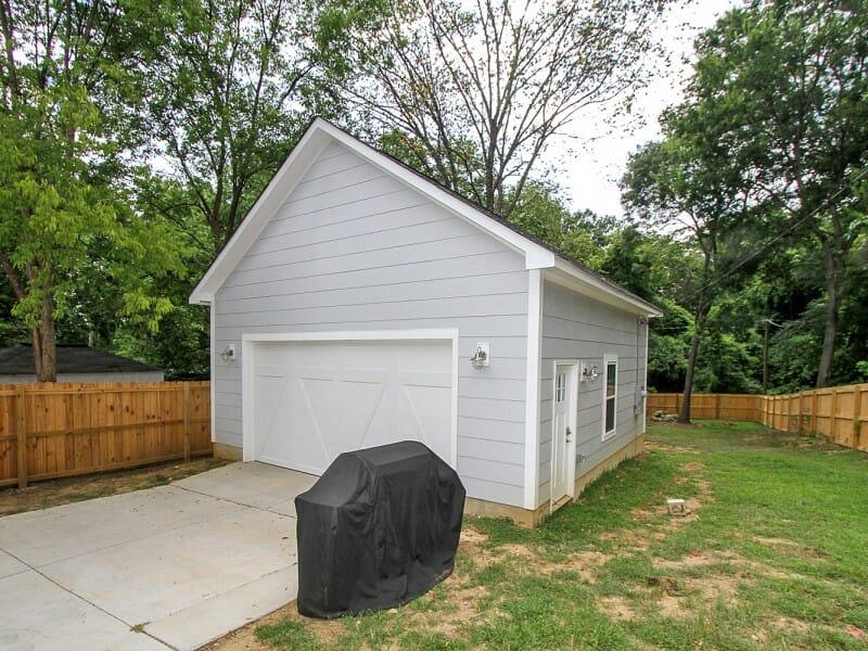 Hawthorne-Lane-Detached-Garage-Belmont_9269