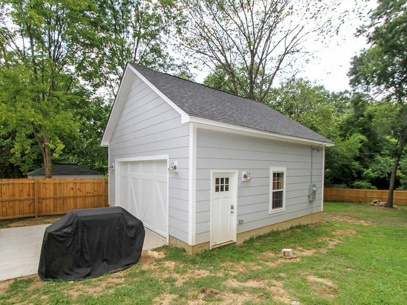 Hawthorne-Lane-Detached-Garage-Belmont_9272