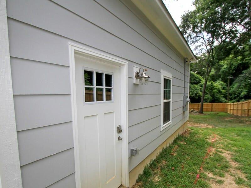 Hawthorne-Lane-Detached-Garage-Belmont_9282