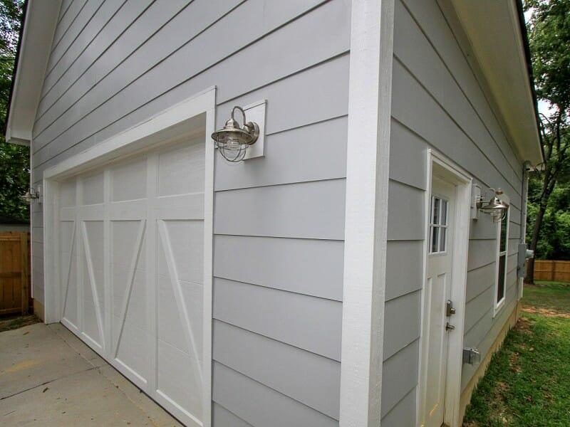 Hawthorne-Lane-Detached-Garage-Belmont_9284