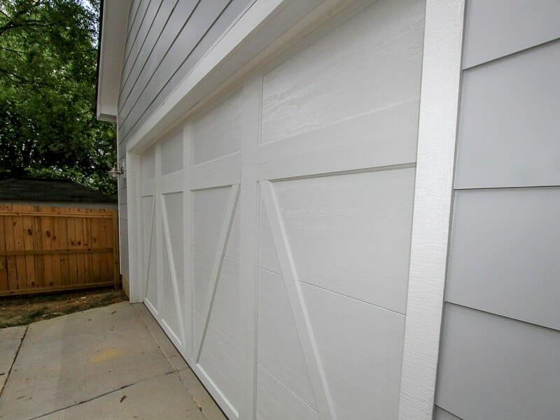 Hawthorne-Lane-Detached-Garage-Belmont_9286