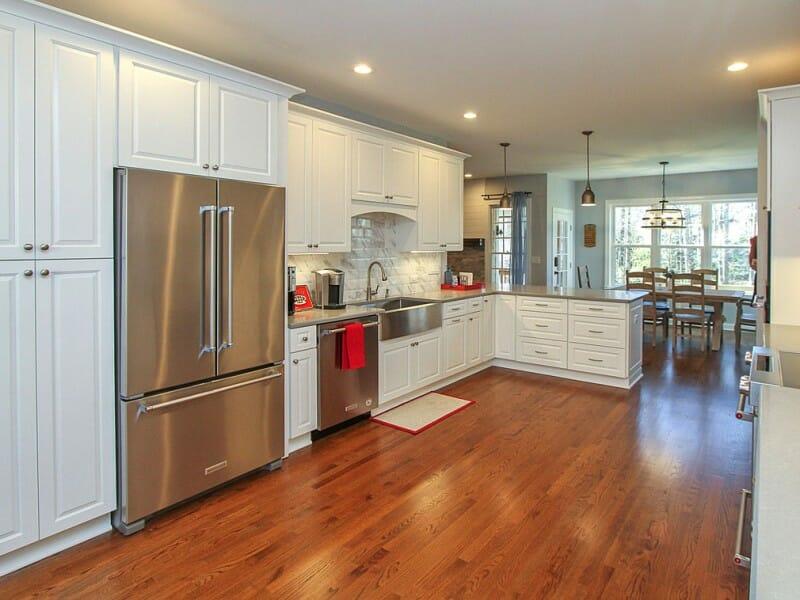 Highland-Creek-Kitchen-Renovation_4313