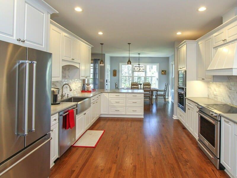 Highland-Creek-Kitchen-Renovation_4315