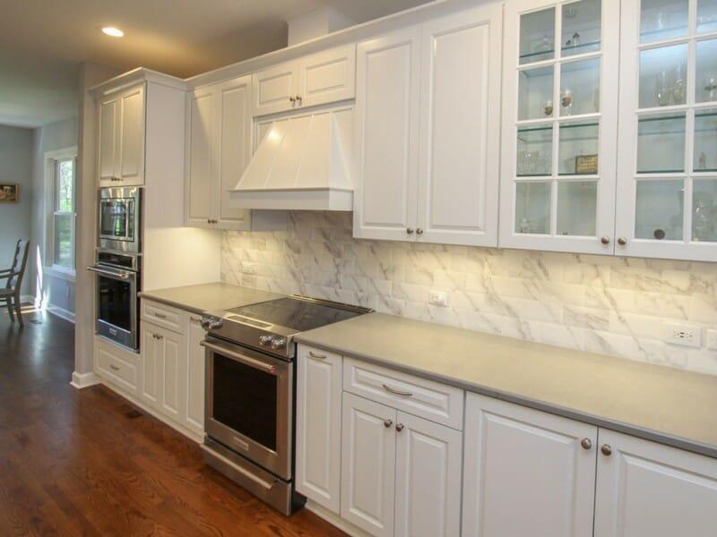Highland-Creek-Kitchen-Renovation_4319