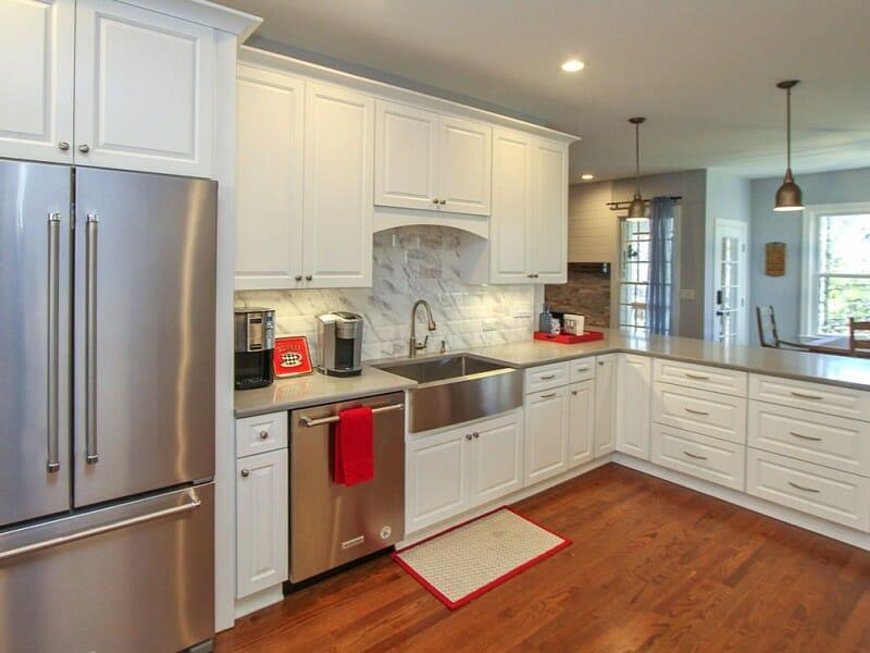 Highland-Creek-Kitchen-Renovation_4322