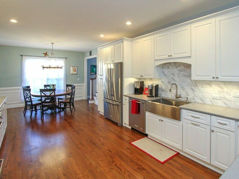Highland-Creek-Kitchen-Renovation_4323