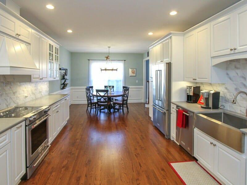 Highland-Creek-Kitchen-Renovation_4325