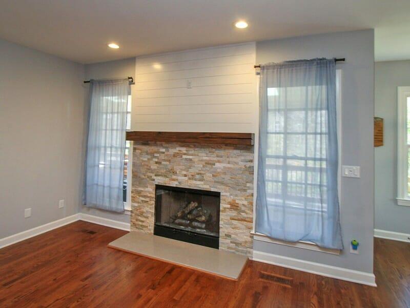 Highland-Creek-Kitchen-Renovation_4329