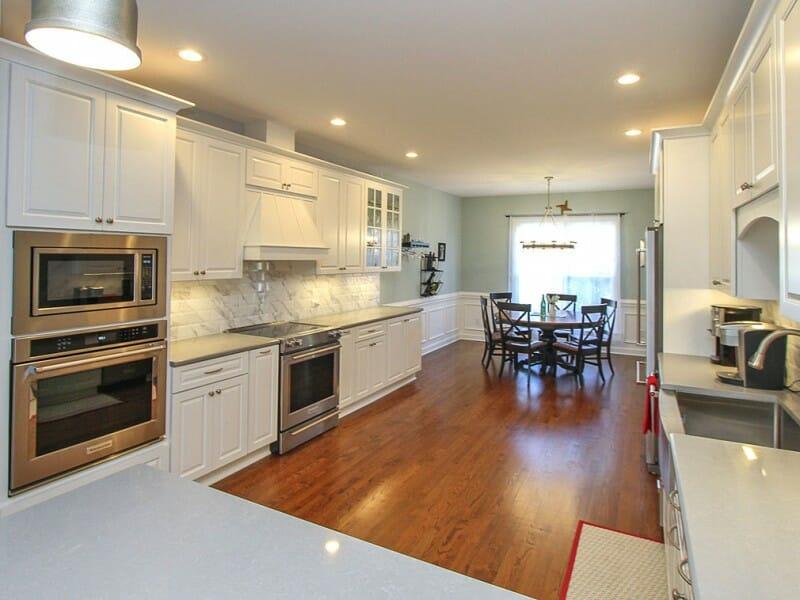 Highland-Creek-Kitchen-Renovation_4330