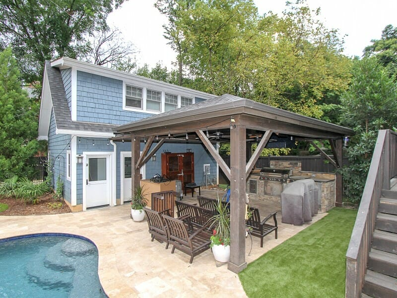 Mt-Vernon-Ave-Dilworth-Outdoor-Living-Area-and-Pool_9288