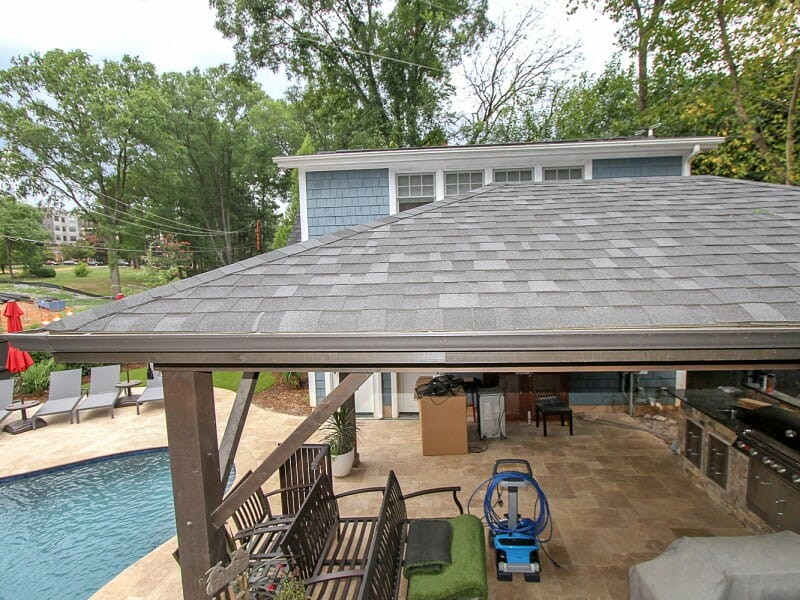 Mt-Vernon-Ave-Dilworth-Outdoor-Living-Area-and-Pool_9290