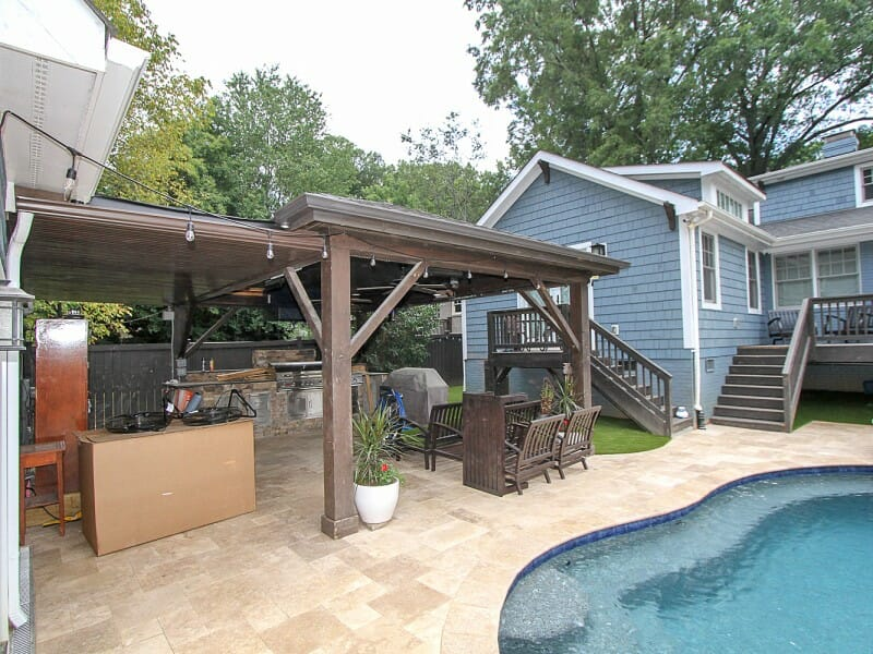Mt-Vernon-Ave-Dilworth-Outdoor-Living-Area-and-Pool_9293