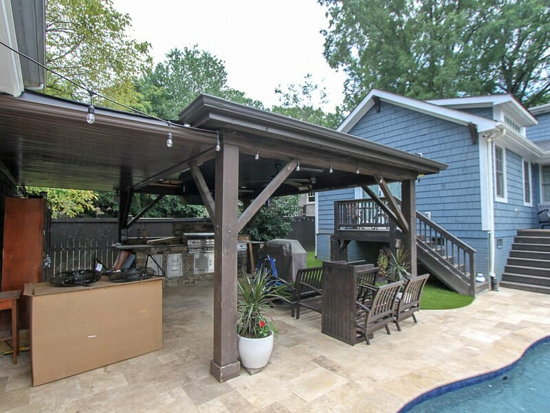 Mt-Vernon-Ave-Dilworth-Outdoor-Living-Area-and-Pool_9294