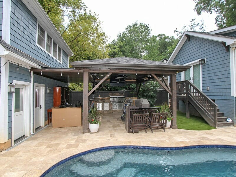 Mt-Vernon-Ave-Dilworth-Outdoor-Living-Area-and-Pool_9295
