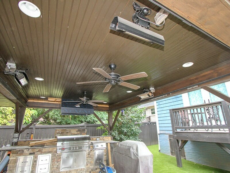 Mt-Vernon-Ave-Dilworth-Outdoor-Living-Area-and-Pool_9297