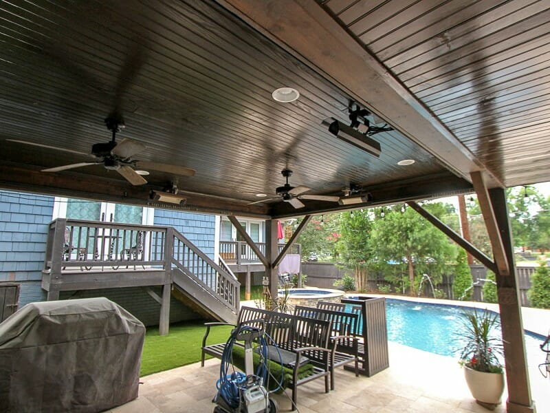 Mt-Vernon-Ave-Dilworth-Outdoor-Living-Area-and-Pool_9305
