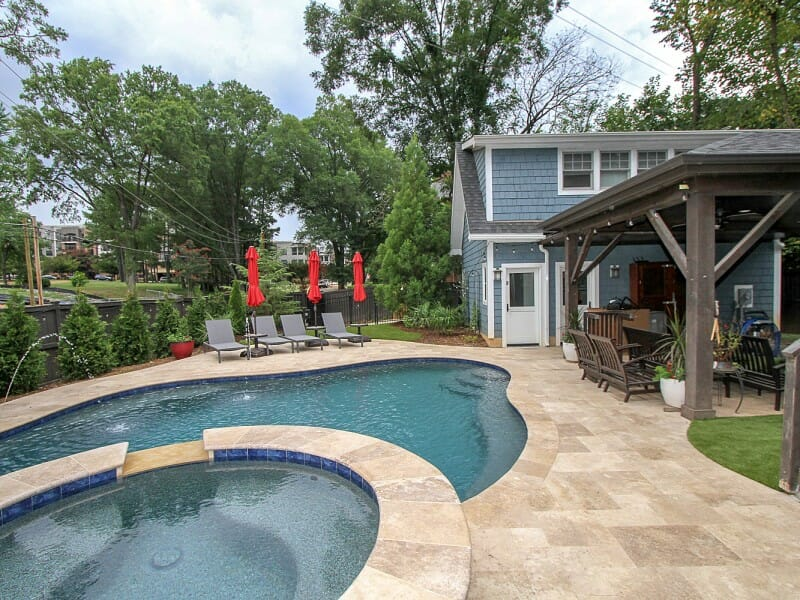 Mt-Vernon-Ave-Dilworth-Outdoor-Living-Area-and-Pool_9307