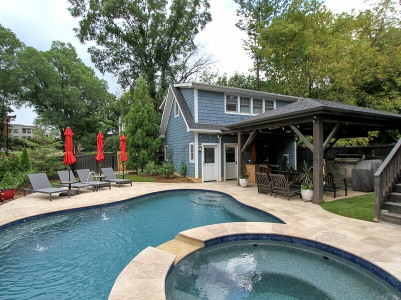 Mt-Vernon-Ave-Dilworth-Outdoor-Living-Area-and-Pool_9308