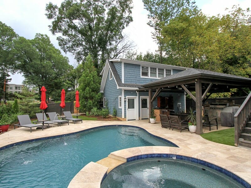 Mt-Vernon-Ave-Dilworth-Outdoor-Living-Area-and-Pool_9309