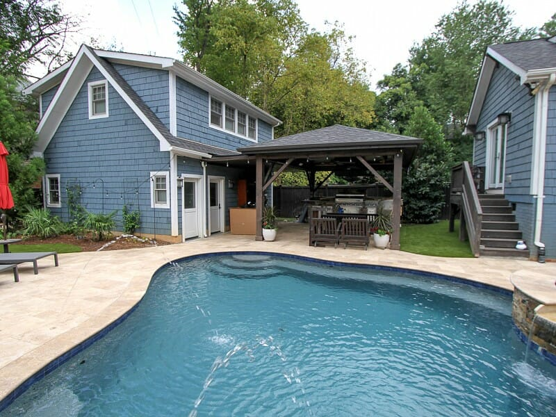 Mt-Vernon-Ave-Dilworth-Outdoor-Living-Area-and-Pool_9310