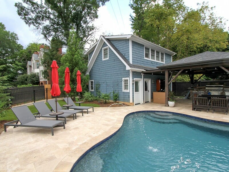 Mt-Vernon-Ave-Dilworth-Outdoor-Living-Area-and-Pool_9312