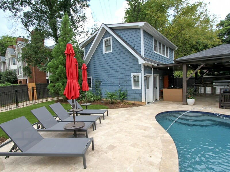 Mt-Vernon-Ave-Dilworth-Outdoor-Living-Area-and-Pool_9315