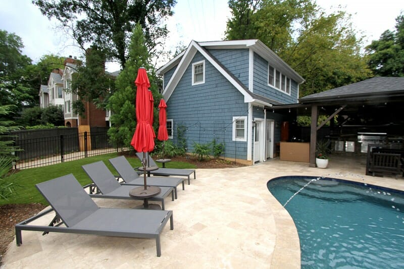 Mt-Vernon-Ave-Dilworth-Outdoor-Living-Area-and-Pool_9316