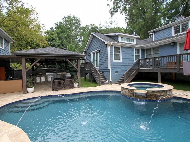 Mt-Vernon-Ave-Dilworth-Outdoor-Living-Area-and-Pool_9317