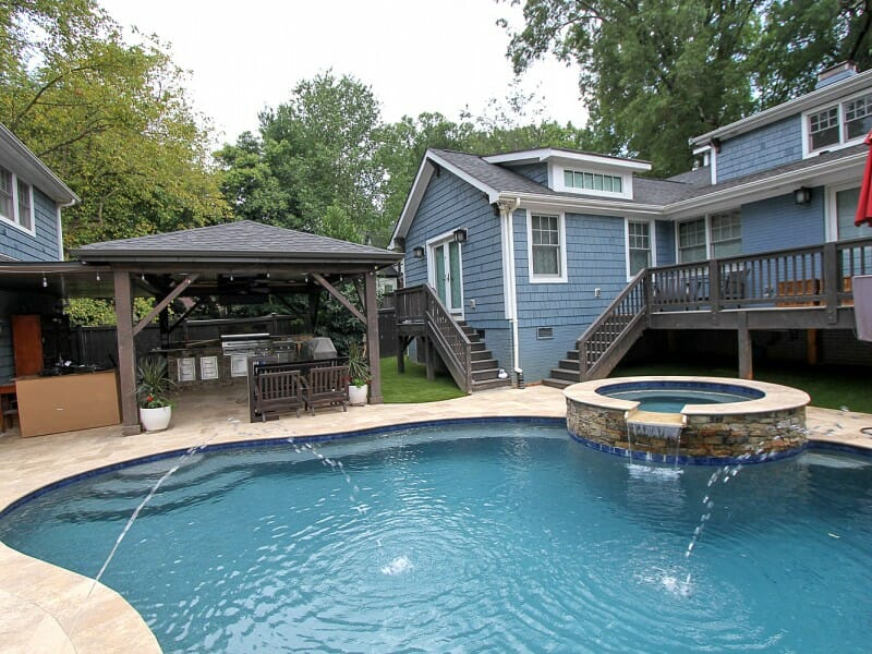 Mt-Vernon-Ave-Dilworth-Outdoor-Living-Area-and-Pool_9319