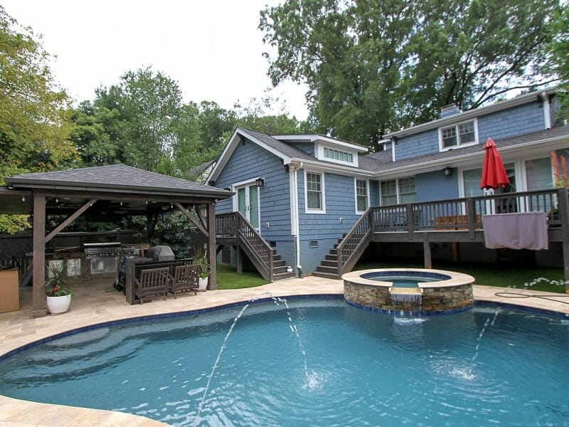 Mt-Vernon-Ave-Dilworth-Outdoor-Living-Area-and-Pool_9320