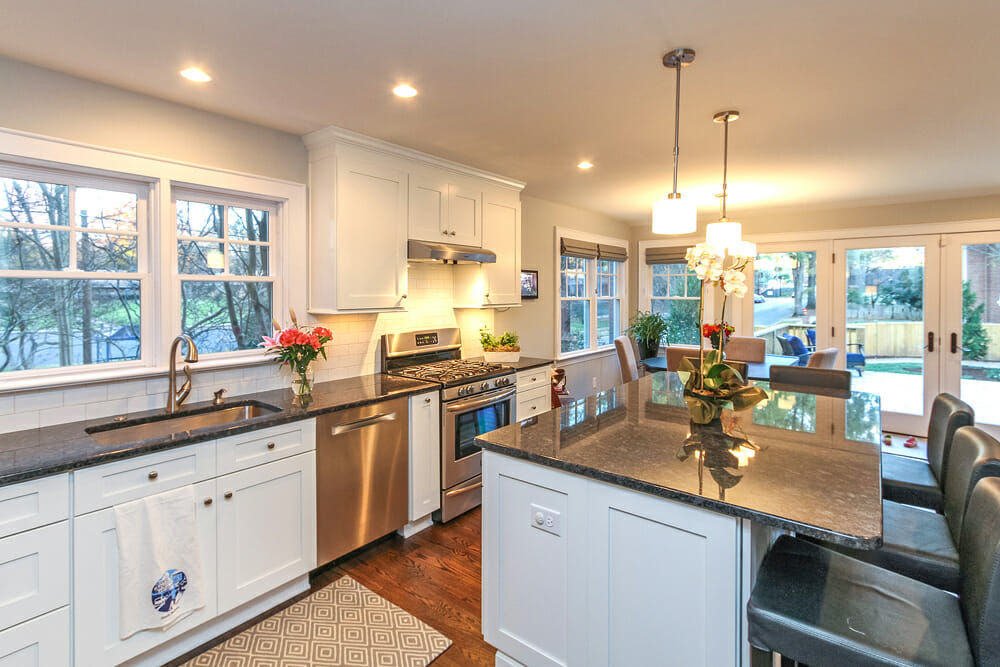 Historic Dilworth Wholehouse Renovation_8525