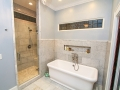 Historic Elizabeth Master Bath_5652
