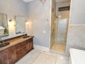 Historic Elizabeth Master Bath_5656