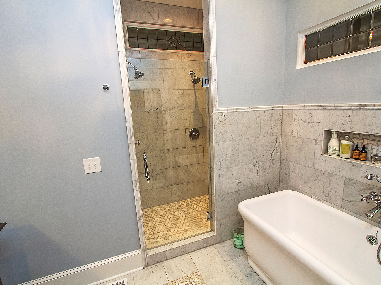 Historic Elizabeth Master Bath_5661