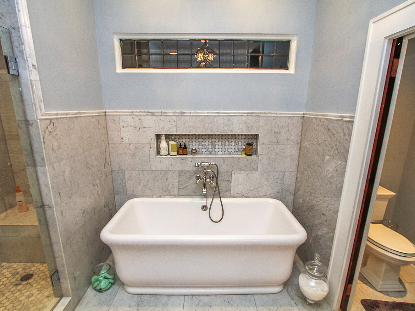 Historic Elizabeth Master Bath_5665