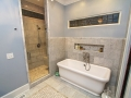Historic Elizabeth Master Bath_5660