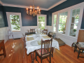 Historic-Elizabeth-Renovation_4900