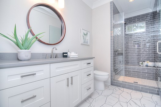 Sedgefield-New-Construction-Bath1