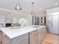 Sedgefield-New-Construction-KitchenE