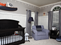 nursery-for-boy