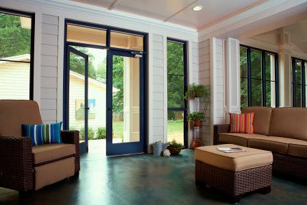Shasta-Porch-View-Yard